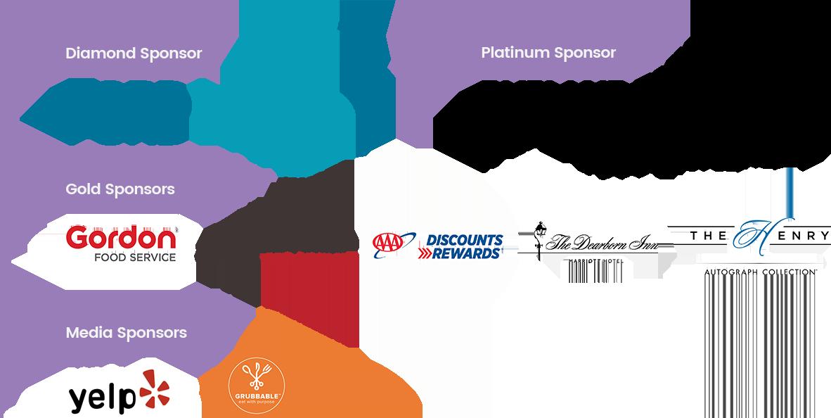 drw-sponsors-logos