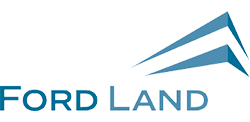 ford-land-logo